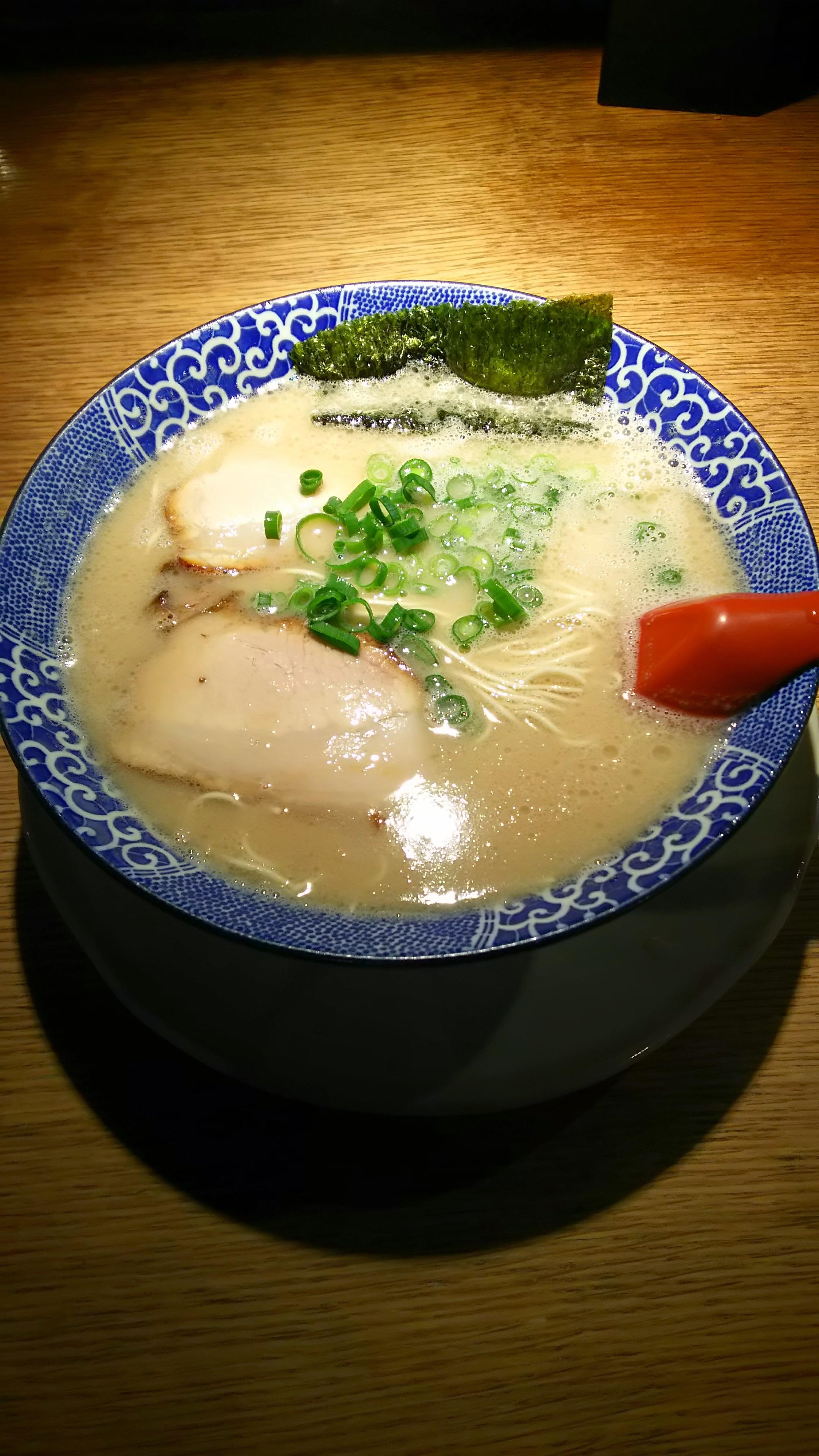 【レビュー】名古屋市緑区 鶴亀堂緑神の倉店に行ってきた
