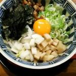 【レビュー】愛知県みよし市 来楽軒&名古屋市緑区 まくり家に行ってきた