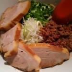 【レビュー】安城市新田町 麺屋すずなりに行ってきた