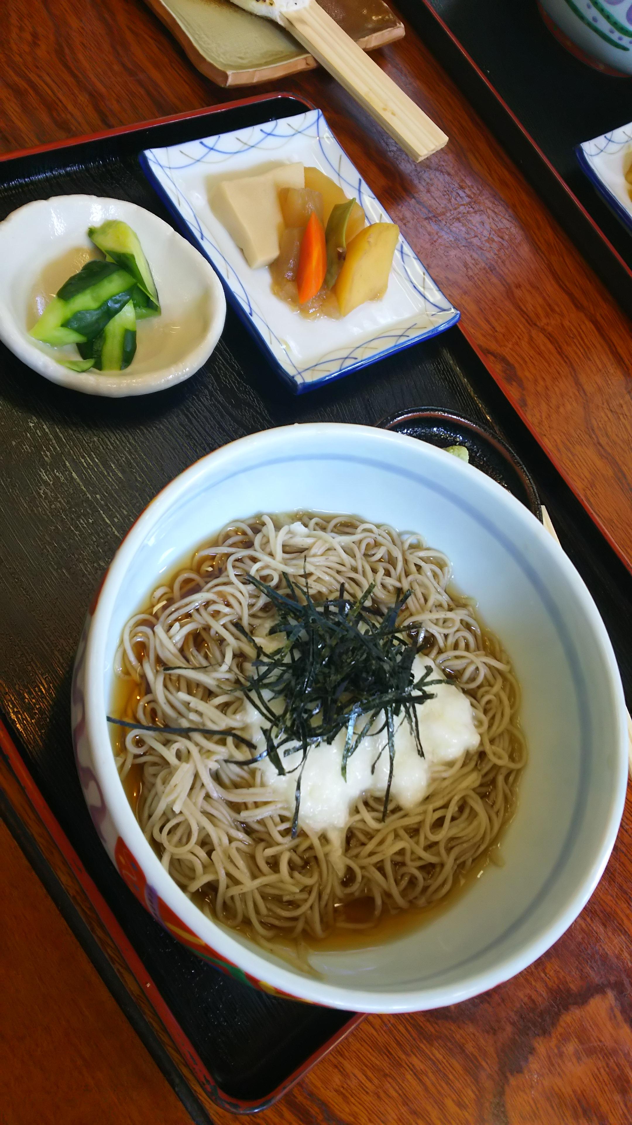 【レビュー】長野県下伊那郡阿智村 中屋に行ってきた
