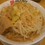【レビュー】豊田市浄水町 五十五番浄水店に行ってきた