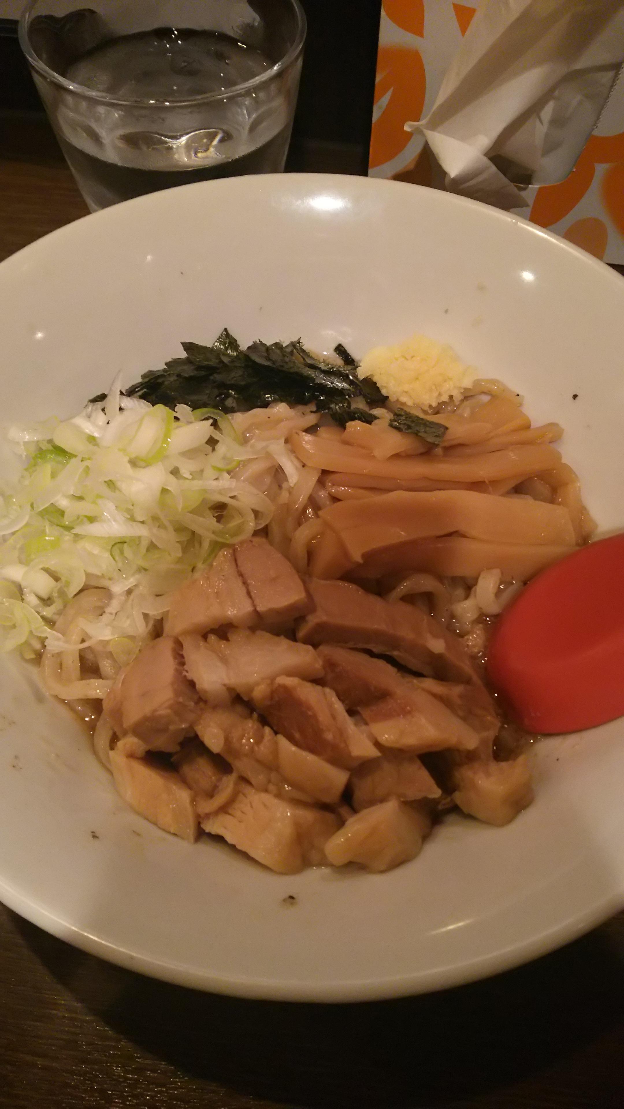 【レビュー】安城市すずなり&豊田市しずる福寿店に行ってきた