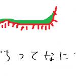 シーバス・バチ抜けパターン 『バチ』って何?