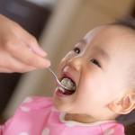 元米屋の店長が、毎日食べるお米の美味しさを長続きさせる保管方法を教えます