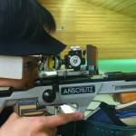 ISSFが東京オリンピックでライフル射撃の、「アノ種目」を行わないことに決定?!