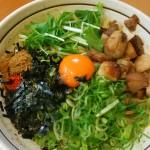 【レビュー】名古屋市緑区 麺屋はなび緑店に行ってきた