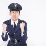 【速報】愛知県警がガンロッカー・弾ロッカーの保管庫配置確認で家に来たよ