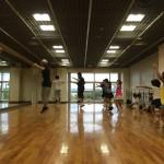 安城市イケメンHipHopダンサーのtakaさんがブログを始めました