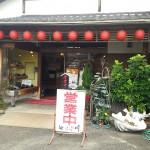 【レビュー】岡崎市矢作町 やはぎ川に行ってきた