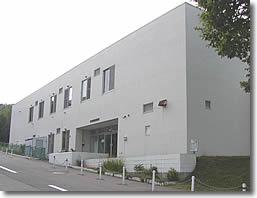 北海道札幌市 宮の沢屋内競技場(射撃場) 射座利用金額と最寄りの駅やホテルなどをまとめてみたよ