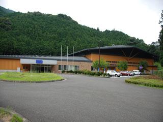 静岡県藤枝市 スポーツパル高根の郷(藤枝射撃場) 射座利用金額と最寄りの駅やホテルなどをまとめてみたよ
