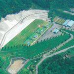 熊本県上益城郡 熊本総合射撃場(益城射撃場) 射座利用金額と最寄りの駅やホテルなどをまとめてみたよ