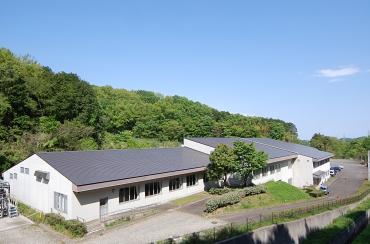 神奈川県伊勢原市 神奈川県立伊勢原射撃場 射座利用金額と最寄りの駅やホテルなどをまとめてみたよ