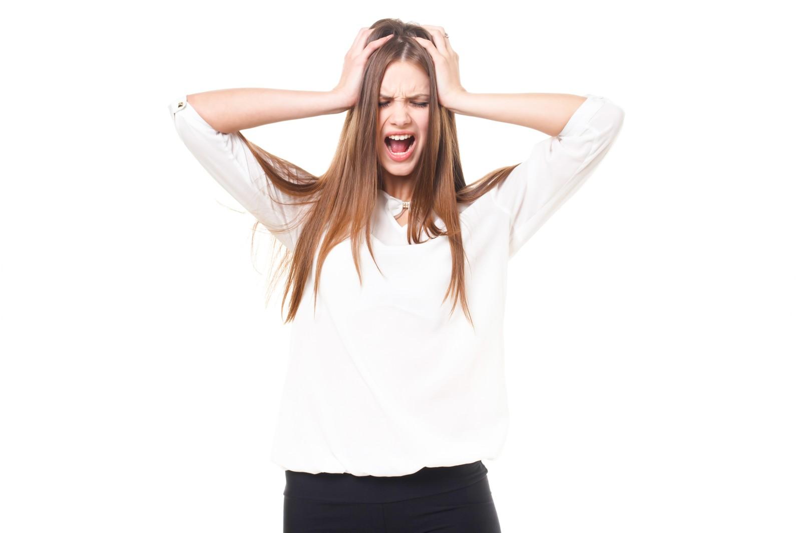 市販品の脱毛ワックスシートを買って失敗した…20代女の子の体験談!