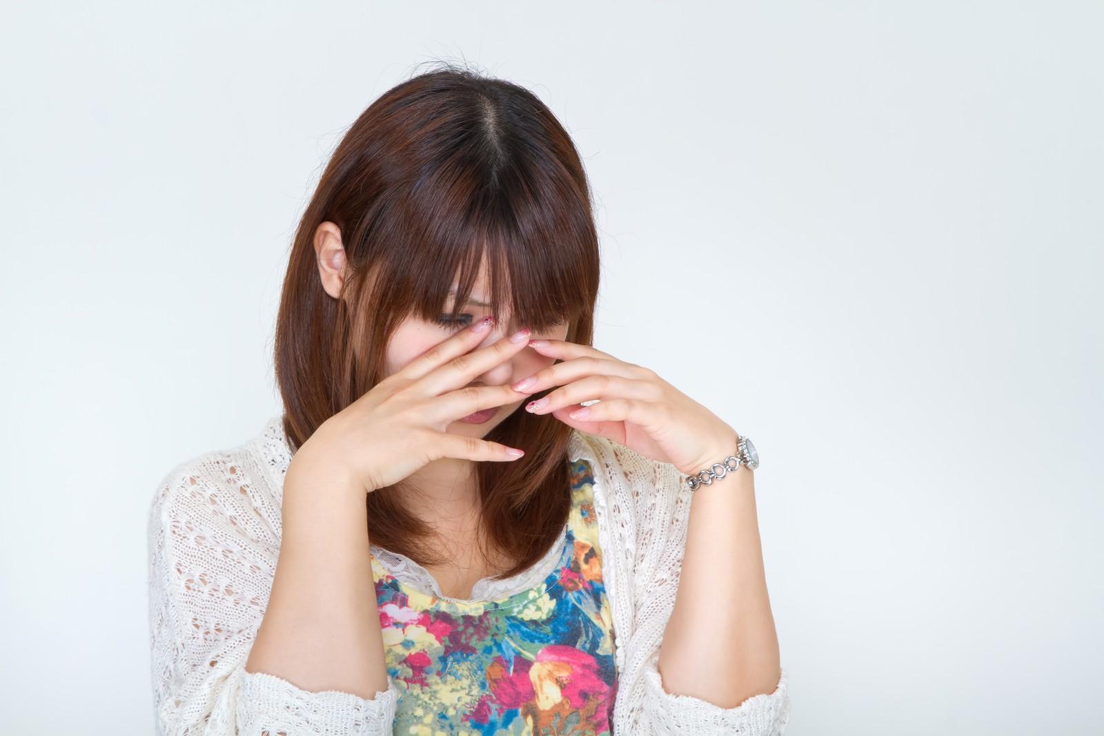 セシール脱毛用ブライズワックスを利用して失敗した、女性の体験談