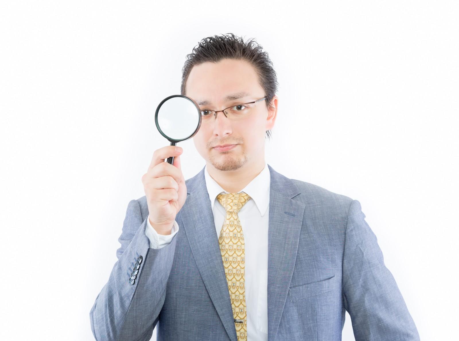 自分のサイトに合うキーワードの見つけ方と上位表示しやすい記事を書く方法