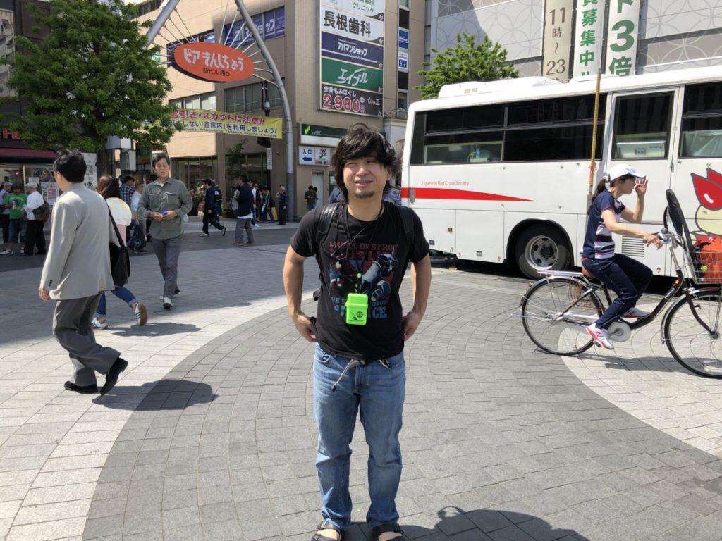 競馬 天皇賞 タロさん