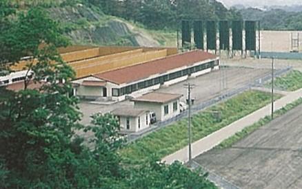 富山県南砺市 富山県福光射撃場 利用料金と近くの駅やホテルなどをまとめてみたよ
