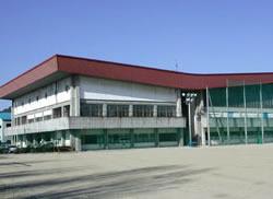岐阜県岐阜市 岐阜市民総合体育館 利用料金と近くの駅やホテルなどをまとめてみたよ