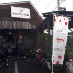 名古屋コーチンの卵を使ったフレンチトーストが絶品!知立市のサンプラスカフェにランチを食べに行ってきました